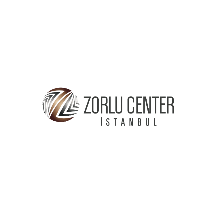 Zorlu Center – 1 1
